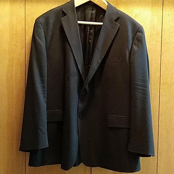 Jones New York Other - Men's sportcoat